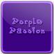 Purple Passion Multi Theme by SLCMotor