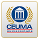 Uniceuma by Grupo Educacional Ceuma