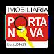 Imobiliária Porta Nova by App Media S.A.