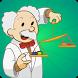 Chem-Balance by Interactive Chemistry