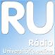 Rádio Universitária Online by Grupo MGT Rádios