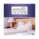 Main Station Hotel & Hostel by CITYGUIDE AG