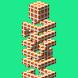 Freaky Architect by Patenglish Game