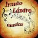 Irmão Lázaro Musica by ViksAppsLab