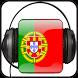 Radios Portugal FM AM - Live Radio Stations Online by Alexto Programmer