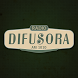 Rádio Difusora AM by Alternativa Software
