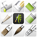 ArtRage: Draw, Paint, Create by Ambient Design Ltd.