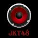 Lagu JKT48 Lengkap by WTF Video