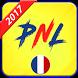 PNL musique 2017 by ayoutoun
