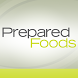 Prepared Foods by BNP Media