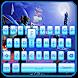 Fortnte Keyboard Battle Royale Theme by noordev