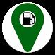 Locate Petrol Pump - Ad Free by diz