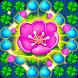 Fruits Garden - Scapes Match 3 by DySugar Ltd.
