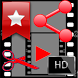 EasyShare Video Player by Raja Gopal