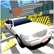 City Limo Car Parking Sim 3D by Green Chilli Studios