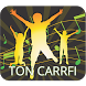 Ton Carfi Gospel by Music Mobile Gospel