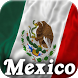 History of Mexico by HistoryIsFun