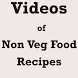 Non Veg Food Recipes Videos by Judgement Best