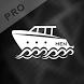 MEN - Marine Engineering Notes by Deepak Narang