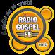 Rádio Gospel Fé by Matutos Soluções