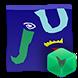 Smart UJI AR by Ubik Geospatial Solutions