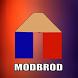 Free Mobdro Tv Reference Online Tutor by Kelelo
