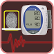 Finger blood Pressure Prank by Mobi Fun LLC