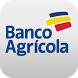 Banca Movil by Banco Agrícola
