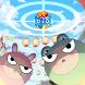 Bubble Takoyaki Shooter 2 by Golden Pig Inc.