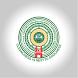 GHMC Officials by SoftTech Engineers Pvt. Ltd.