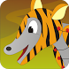 Donkey under Tiger Skin Story by Android Gems 2
