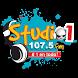 Radio Studio1 by SISTEMAS ANDINOS