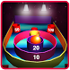 Roller Skee Ball by Topi Tapi Games