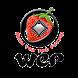 WeP GST