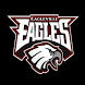 Eagleville Football by Xfusion Media Sports Apps