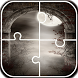 Gothic Jigsaw Puzzle by AppGenie202