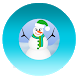 A Christmas Carol in Prose by bejoDev