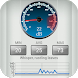 Sound Meter & Noise in Decibel by -UsefulApps-