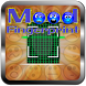 Mood Fingerprint (Prank)
