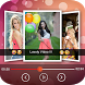 Photo Video Maker with Music#2 by Manas Hive