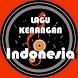 LAGU KENANGAN TERLARIS MP3 by Kings Viral