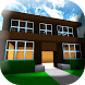 Cubed Craft: Survival by Drae Apps