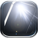 FLASHLIGHT FOR GALAXY C7 & C5 by Flashlight Factory INC