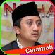 Ceramah Ustadz Yusuf Mansur by Manise