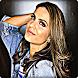 Aline Barros Música y Letra