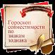 Гороскоп совместимости 2015 by Noyabrsk Yamal