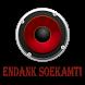 Lagu Endank Soekamti Lengkap by WTF Video