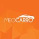 MeoCarro - Comprar e Vender by Meo app