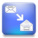 Pop3 Mail to SMS