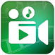 Photo and Video Movie Maker by Cyber Zone